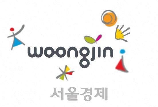 [시그널] 코웨이 매각에 한숨 돌린 웅진그룹… '가격이견' 북센 매각 중단