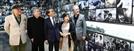 재탄생한 단성사, 한국영화 100년을 담다