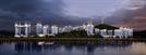 GS건설, 삼성물산리조트 손잡고 한남3구역 공략 가속화