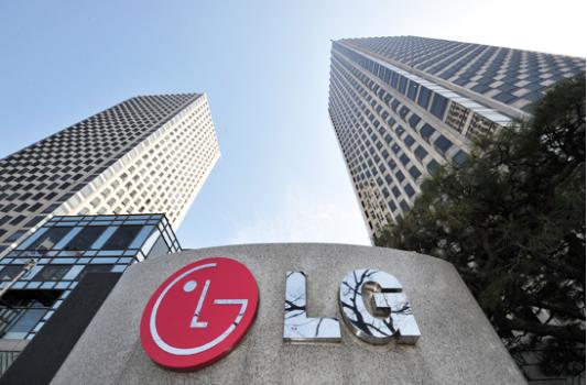 LG상사, 석탄가격 하락에 3·4분기 영업익 전년比 38% 줄어
