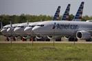 보잉 상업용 항공기 책임자, 737맥스 참사 책임지고 사퇴