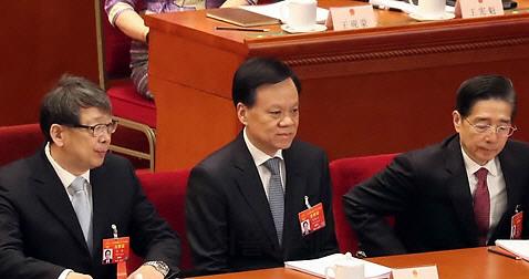 """홍콩 언론 """"28일 전후에 시진핑 후계자 등장 가능성"""""""