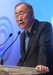 '기후변화 위기 대응' 세계 재생에너지 리더들 서울에 모였다
