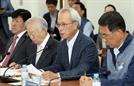 [단독]정부 '직무급 도입-임금체계 개편' 병합 논의