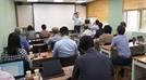 글로벌SQ연구소, 대신교육과 함께 'MOD진로컨설턴트' 육성