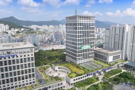 '부산을 세계평화 중심도시로'…부산시, 부산유엔위크 운영