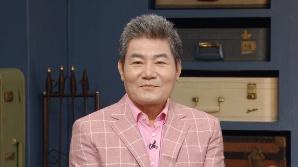"""'해투4' 진성, 유재석 투자 두고 폭탄 발언..""""전 재산을 투자하고 싶다"""""""
