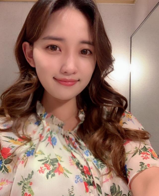 '연애의 맛' 박진우가 반한 김정원 누구?