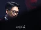 """MC몽,8년만에 정면돌파 소감..""""꿈같기도 하고, 혼란스러워"""""""