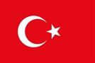 [오늘의 경제소사] 1923년 터키 공화국 출범
