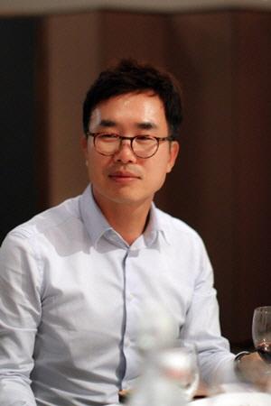 '위암 치료제 리보세라닙 임상3상 항암효과 입증...美FDA승인 자신'