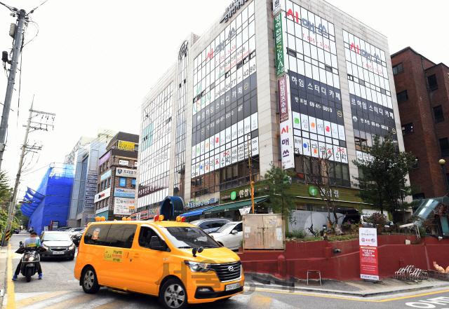 '정시 확대 땐 강남서 명문대行 더 늘것'