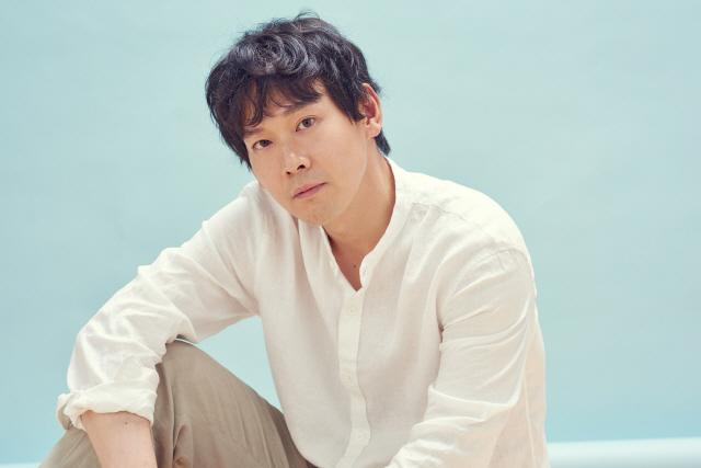 """[인터뷰] 박종환, """"'타인은 지옥이다' 엔딩요정..어머니 전화로 체감'"""