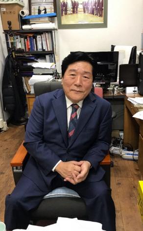'용산전자상가 되살리려면 문화공간 조성 市 지원 절실'