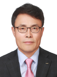 거래소 상임이사 조효제·임재준