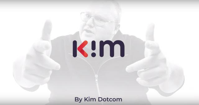 [박현영의 IEO를 부탁해]'인터넷 갑부' 킴닷컴의 '킴 프로젝트', 비트파이넥스서 IEO한다