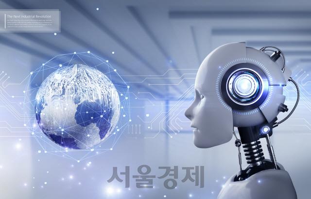 대학·기업 간 AI 생태계 구축 절실