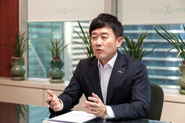 '유망 배당주·리츠 발굴...美 유니콘기업 분산투자도 해볼만'