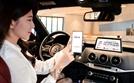 [Car&Fun] 신차 돌풍 기아차, 숨은 공신은 'VIK 캠페인'