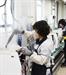 [ECO&LIFE]버려진 제품들에 새생명...자원순환 앞장서는 웅진코웨이
