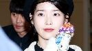"""[공식입장] 카카오엠, 아이유 광주 콘서트 관객 퇴장 논란..""""불법 스트리밍 적발"""""""