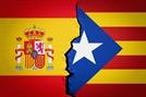 스페인 정부, 카탈루냐의 블록체인 신원 확인 프로젝트 제재하다