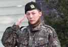 그룹 빅뱅 멤버 태양·대성 10일 전역…향후 빅뱅 행보 주목