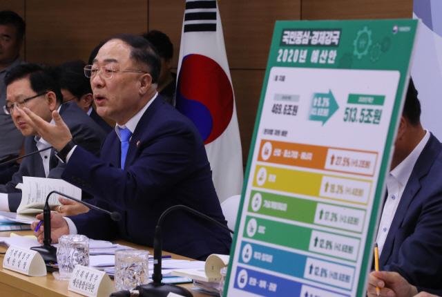 [청론직설]'급행열차 올라탄 복지지출…이대론 5060 꿀 따먹고 2030 稅 폭탄'