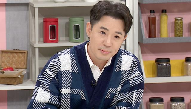 '냉장고를 부탁해' 붐, 송가인이 인정한 신상 개인기 최초 공개
