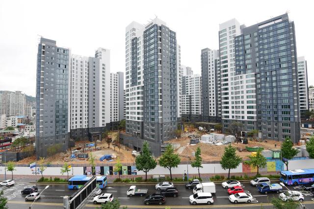 SH, 재개발 임대주택 1,581가구 입주자 모집