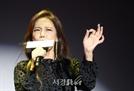 김선영, 카리스마 넘치는 목소리 (뮤지컬 보디가드)