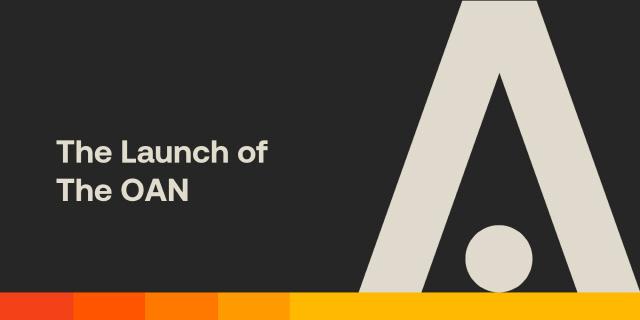 아이온, '오픈 앱 네트워크'로 프로젝트명 변경한다