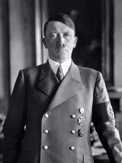 [오늘의 경제소사] 선거 지고도 권력 잡은 히틀러