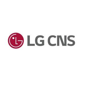 [시그널]LG CNS 지분 매각, 우협에 맥쿼리 PE 선정