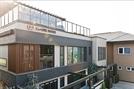 코원하우스, 300평대 고급주택 '오더프리마' 공급…주택의 패러다임을 바꾸다