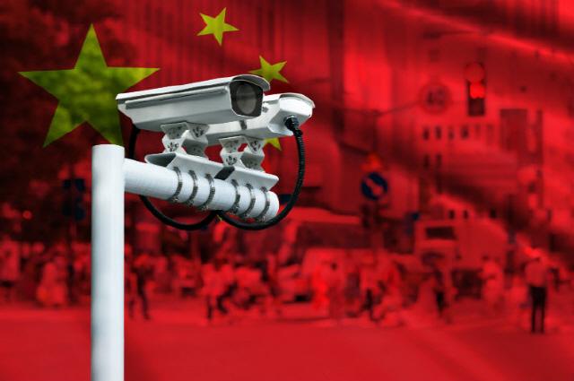 디지털 화폐 발행 준비하는 중국, 빅브라더 논란 불식할까