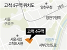 '무효표 논란' 고척4 재개발, 공동 시공으로