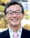민주당 전재수 '손금주 입당? 정치 너무 쉽게 생각하는 듯'