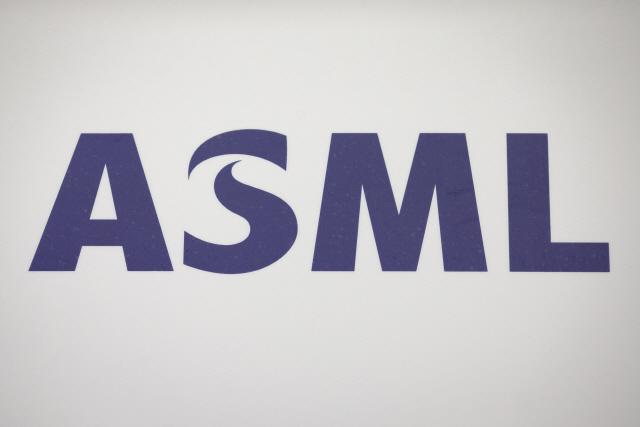 ASML '장비납품 보류'…中 '반도체굴기' 먹구름