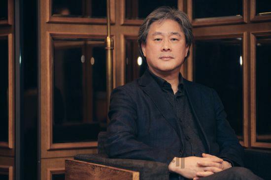 박찬욱, 노르웨이 대표 영화제 명예상 수상