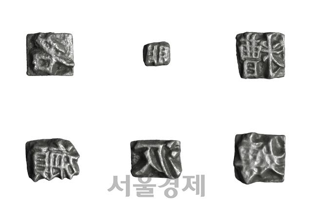 만월대 남북공동발굴조사 12년, 진품은 한국에 한점도 전시 안돼
