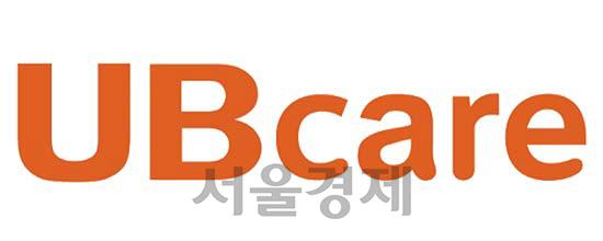 [시그널] 병·의원 EMR 솔루션 '유비케어' 예비입찰 흥행…후보 8곳 참여
