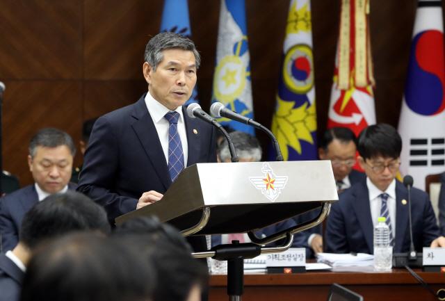 (속보) 정부 '北주민 2명 추방조치…16명 살인사건 연루'