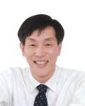 남요원 전 靑 문화비서관, 출판기념회 열고 '총선 앞으로'