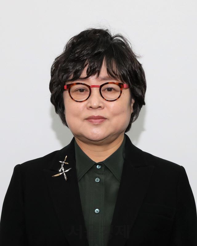 NST, 한국화학연구원 신임 원장에 이미혜 박사 선임