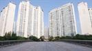 캠코, 아파트·주택 등 압류재산 889건 공매