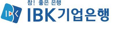 '해외 결제 시 10% 캐시백'…IBK카드, 연말 맞이 해외 결제 이벤트 진행