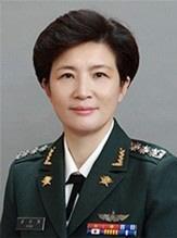 강선영 준장 여군 첫 소장 진급…정부, 장군 인사 단행(속보)