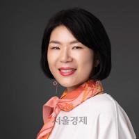 한국암웨이, 배수정 신임 대표이사 임명
