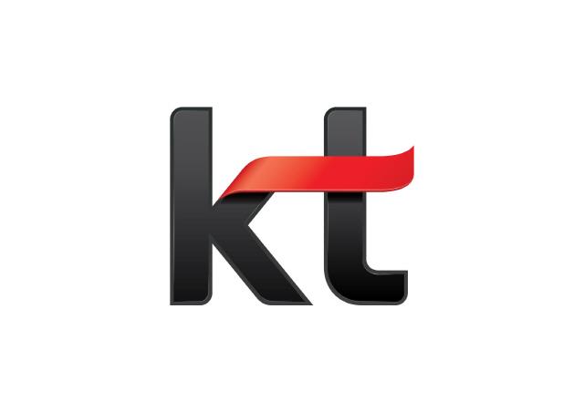 "KT ""5G 가입자 연내 150만""…마케팅·투자 늘며 영업익 15.4%↓"